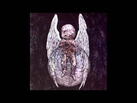 Deathspell Omega - Second Prayer