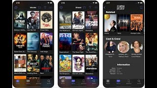 All Clip Of Free Movies App For Firestick Bhclipcom