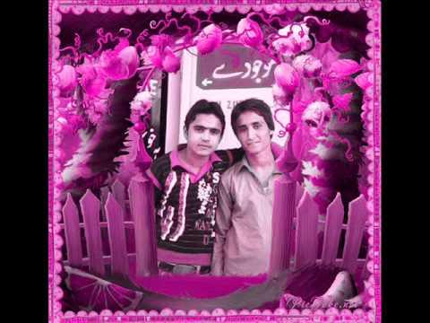 Dekh Kar Tujhko Main Gham Dil Ke Bhula Deta Hoon New 2012  Basheer & Fazal & Zahid Tharki video