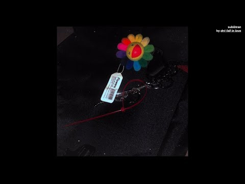 Download  THAISUB slchld - she likes spring, I prefer winter แปลเพลง Gratis, download lagu terbaru