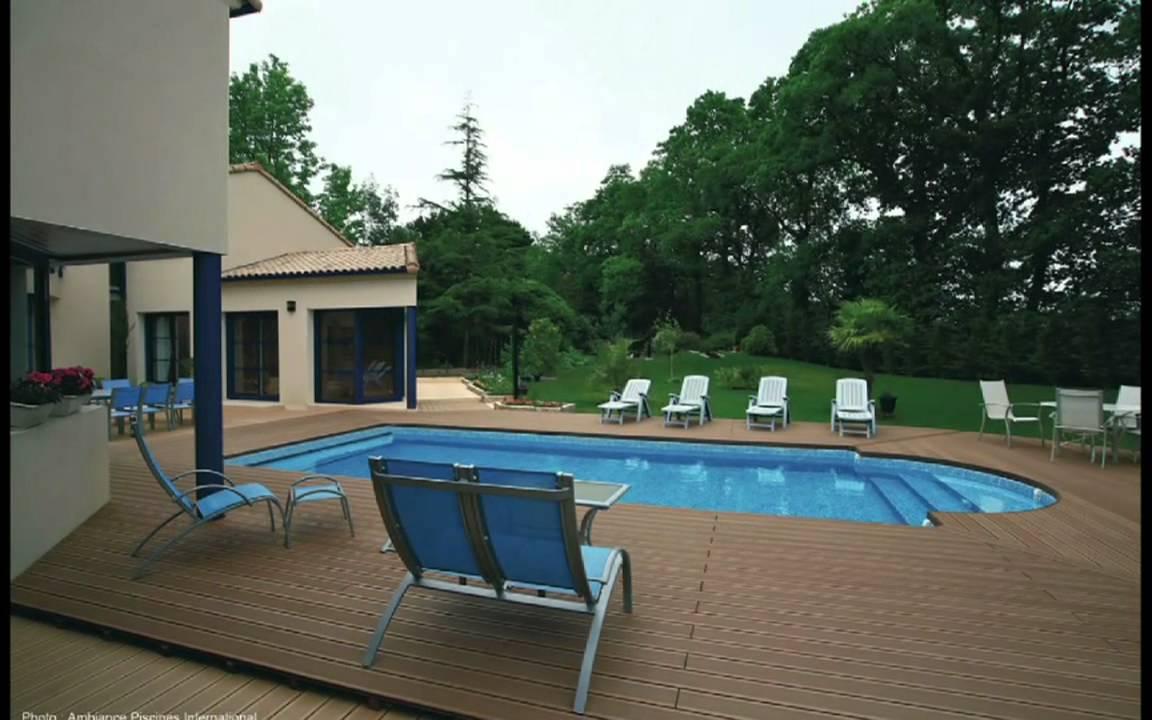 Caron piscines fabricant piscine angers maine et for Piscine fabricant