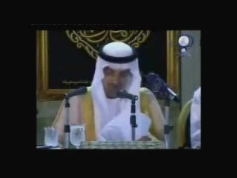 احراج زوجة الامير بدر بن عبدالمحسن على الهواء