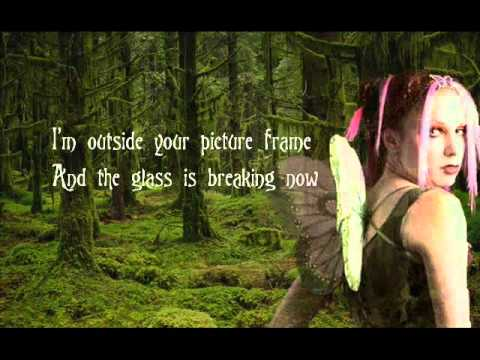 Emilie Autumn - What If