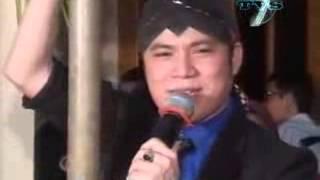 """download lagu Campurasari - Dimas Tedjo """"batman Ndeso"""" gratis"""