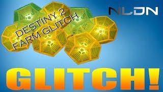 Destiny 2 HOW TO GLITCH INTO RAID & FARM LOOT! Leviathan Raid