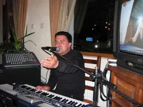 Vladko Markov Selo SAPAREVO.wmv Music Videos
