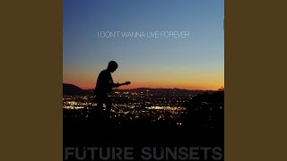 I Don't Wanna Live Forever (Acoustic)