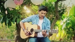 darshan Revel. new song