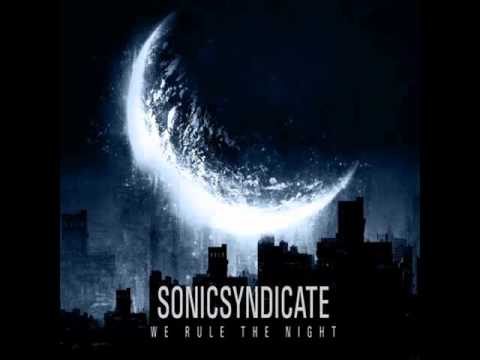 Sonic Syndicate - Plans Are For People