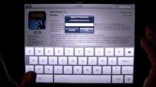 iPad Tutorial Videos