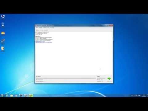 Способы записи CD-дисков Запись компакт-диска BurnAware Free