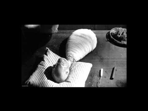 Bethlehem - Felbel Fittich