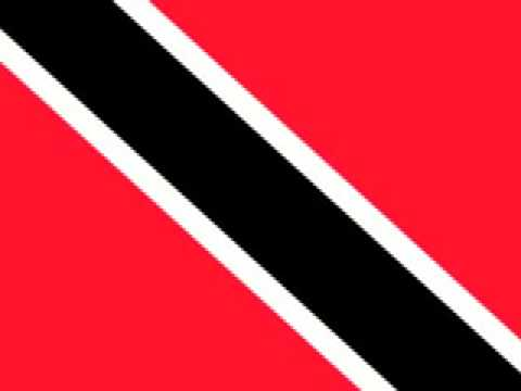 Auld Lang Syne - The Baron (Trinidad and Tobago Soca)