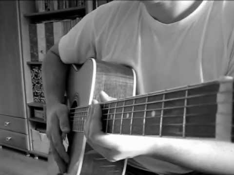Fajne Bicia Gitarowe Cz.1 - Kurs Gry Na Gitarze