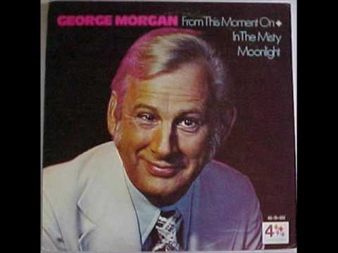 George Morgan - Whither Thou Goest