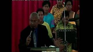 download lagu Westfield Harvest Lautoka. Pastor Tokea gratis