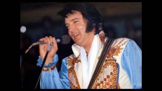 Watch Elvis Presley When Im Over You video