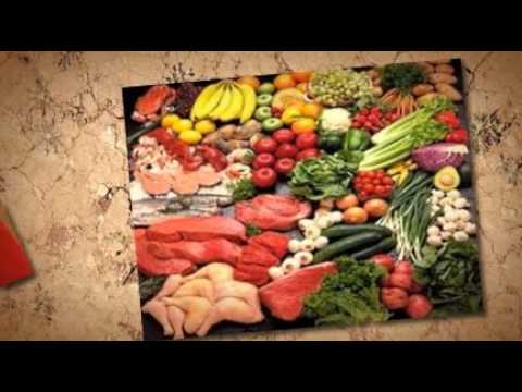 Healthy Organic Foods | Free Delivery | Colorado Springs