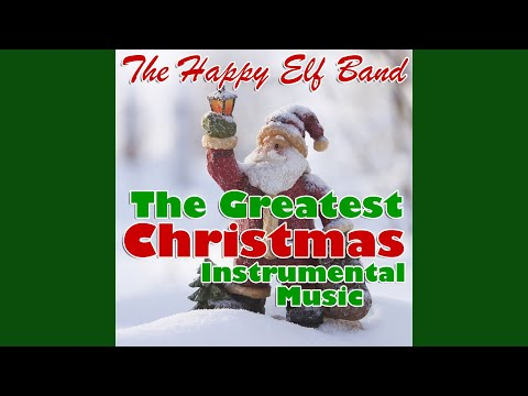 It's Beginning To Look A Lot Like Christmas - Instrumental ...