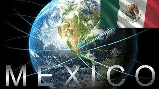 HECHO EN MÉXICO: DEACERO, Compañía Siderúrgica 100% Mexicana, Empresas de Clase Mundial