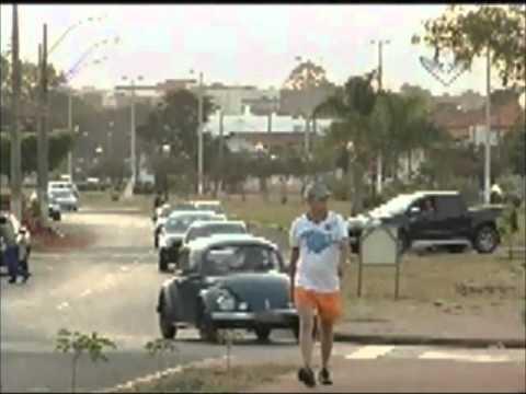 Em Ituiutaba quase 18 mil pessoas estão inadimplentes com o IPVA