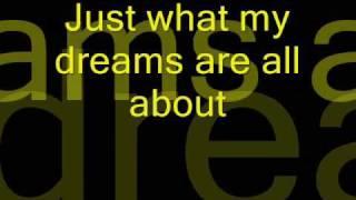 Watch Elvis Presley Follow That Dream video