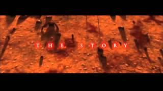Fate/ stay night Trailer 1