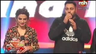 Sunil Mattu Announced Winner in Awaaz Punjab Di