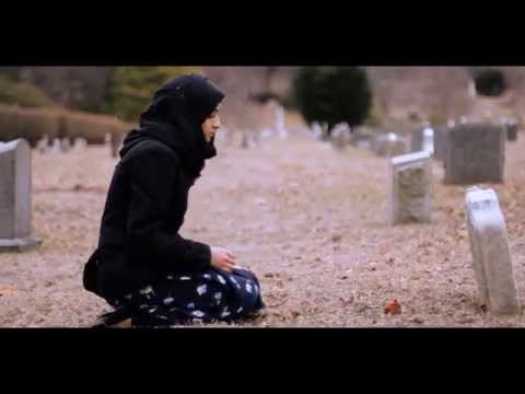 Second Chances | Mist New York 2014 1st Place Short Film | Tech Taqwa video