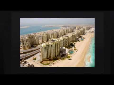 Dubai property for sale - Lih Group +9714 427 2100