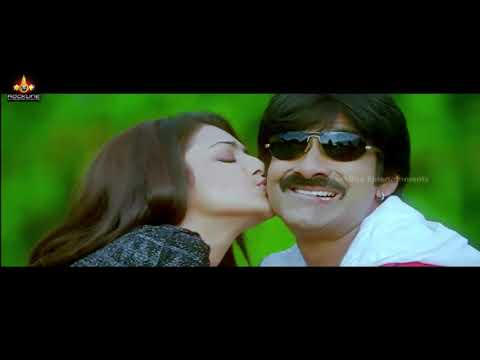 Power Movie Audio Launch LIVE & Exclusive - Ravi Teja, Hansika, Regina Cassandra