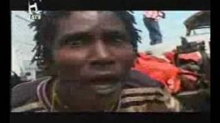bongo-kama noma