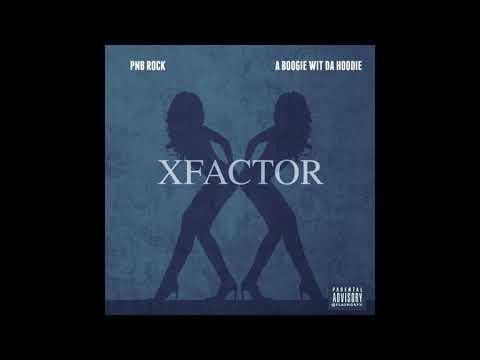 download lagu Pnb Rock X A Boogie Wit Da Hoodie - gratis