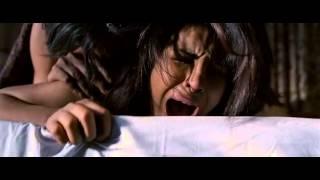 Priyanka Chopra H0TScene with Irfan Khan 7 Khoon Maaf avi