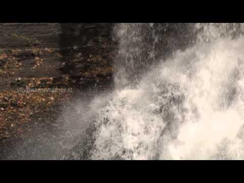 Malayalam Christian Song ~ente Manavalan   Lyrics : Thankamma Macaden video