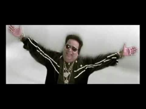Football Fever Bole Ole Ole  Full Version- Bappi Lahiri HD.mp4