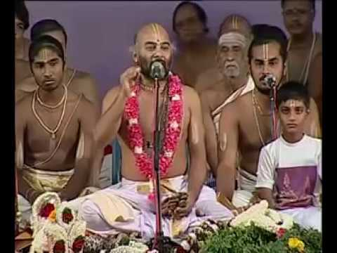 Sri Vittaldas Maharaj - 2 video