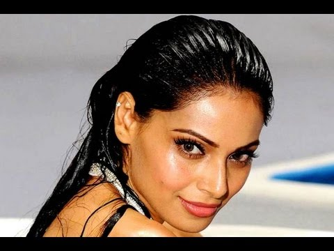 Kya Raaz Hai Raaz 3 Full Video Song    Bipasha Basu, Emraan Hashmi
