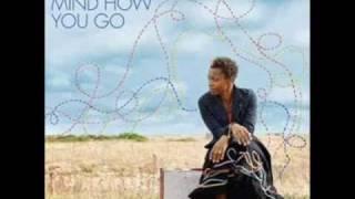 Skye Edwards-Solitary