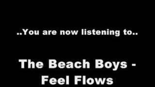 Vídeo 320 de Beach Boys