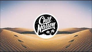 Download Lagu Bebe Rexha - I Got You (Cheat Codes Remix) Gratis STAFABAND