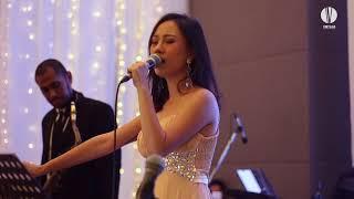 Download Lagu TO MAKE YOU FEEL MY LOVE - Voyage Entertainment Gratis STAFABAND