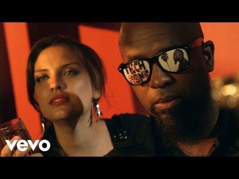 Tech N9ne - Party the Pain Away ft. Liz Suwandi