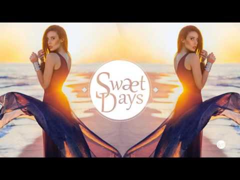 Enrique Iglesias - Bailando Ft. Sean Paul (Matoma Official Remix)