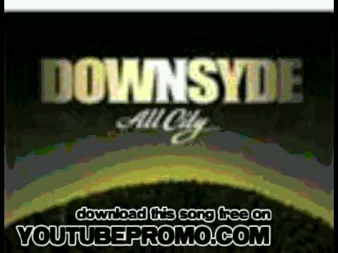 downsyde - Life Speed Feat. Stamina Mc ( - All City Music Videos