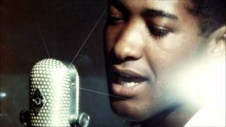 Watch Sam Cooke Somebodys Gonna Miss Me video