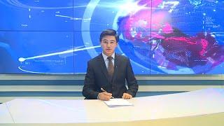 АПТА маалымат программасы 17.10.2021