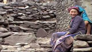 MANASLU  what went wrong ? NEPAL  part 1 HQ