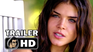 ISOLATION Official Trailer (2017) Tricia Helfer, Stephen Lang Thriller Movie HD