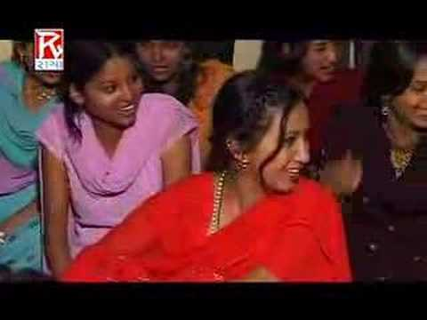 Garhwali Song Marriage video